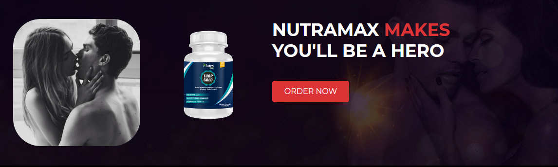 Thor Gold – Sexual Health Formula Thor Gold Price -50%? Order Now
