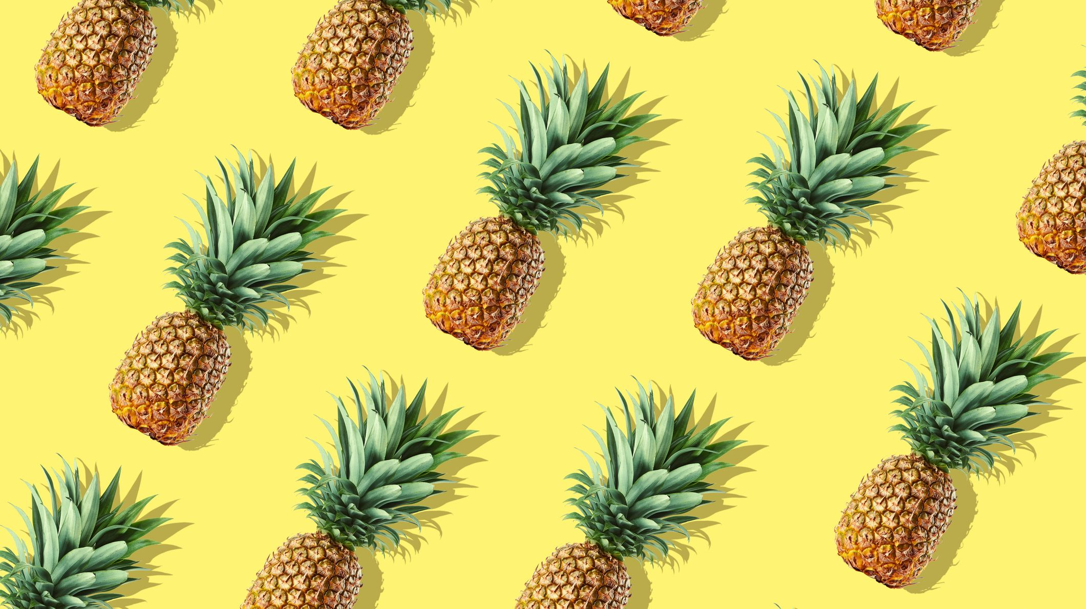 Pineapple – Impressive Health Benefits And Full Reviews!
