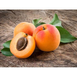Apricots – Amazing Health Benefits In Human Life! Reviews