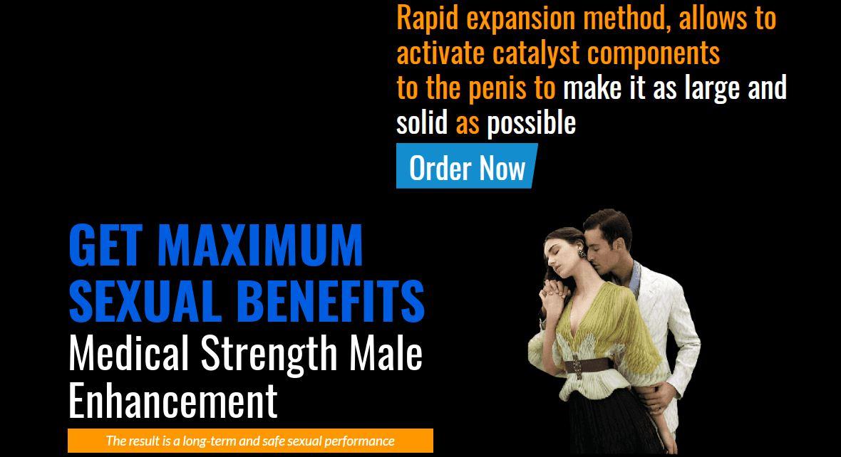 Evyman – Special Capsules for Men's Health Price In India! Order